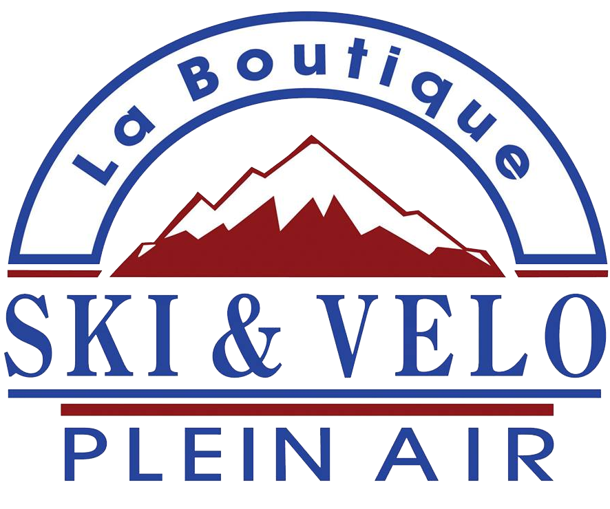 LA BOUTIQUE SKI VÉLO PLEIN AIR